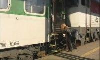 1 společný svět: Nevidomí (železniční část, CZ)