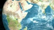 Soirée khmer villepinte នាង ឆោម ឆវិន