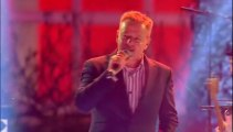 MADNESS BBC  live 2013 embarrassment / NW5 madness / my girl 1&2 / the sun and the rain / never knew your name / shut up / misery / house of fun / baggy trousers / our house / it must be love / madness / night boat to Cairo (goodbye television centre) bbc