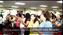 Motivación, Liderazgo y Trabajo en Equipo   Talleres Vivenciales    Empresas Perú