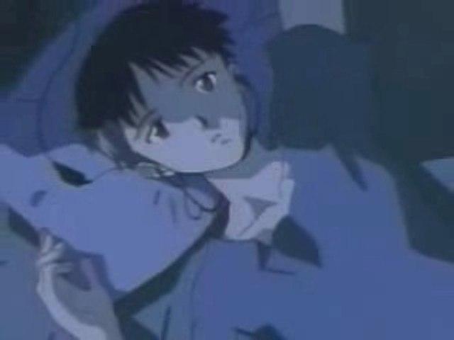 AMV - Boite de nuit manga