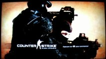 First Level - Only - Counter-Strike : Global Offensive - Xbox Live Arcade