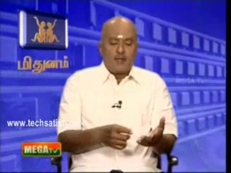 Sruthi Astrology