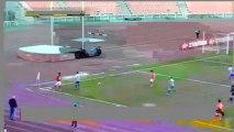 Τα γκολ της 29ης αγωνιστικής της Football League