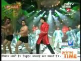 Glamour Show [NDTV] 25th March 2013 Video Watch Online'