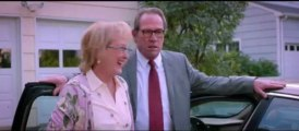Sleepless In Seattle - Movie - Part 1 Of 10 [Sleepless In S