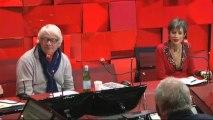 François Berléand : Les rumeurs du net du 25/03/2013 dans A La Bonne Heure