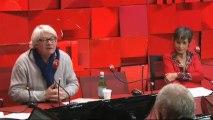 François Berléand : L'heure du psy du 25/03/2013 dans A La Bonne Heure