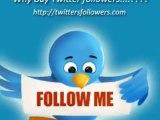 Buy Twitter Followers in cheap ( http://twittersfollowers.com )