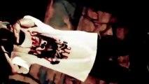 Resurrection (Cypher) | C-PROJECTS | Haiti | Haitian Music Video