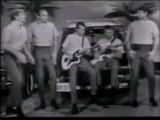 The Beach Boys Shred I Get Around