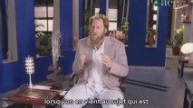 LA PREUVE QUE L' ISLAM EST LA VERITE   -  1ERE PARTIE  5 - ABDUR RAHEEM GREEN