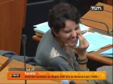 Emprunts toxiques: le Rhône porte plainte contre Dexia