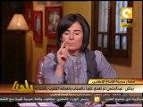 رياض حسين: عبد الرحمن عز تعدى علينا أمام مدينة الإنتاج
