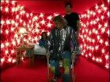 Nirvana - Heart-Shaped Box (Official Video)