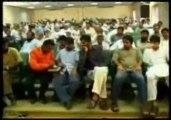 غامدی- ہمارا اصل امتحان   (Humara Assal Imtehan ( QURAN K Mutabik  Javed Ahmad Ghamidi
