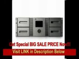 [SPECIAL DISCOUNT] HP StorageWorks MSL4048 LTO Ultrium 1840 Tape Library - 2 x Drive/48 x Slot - 38.4TB (Native)/76.8TB (Compressed...