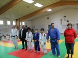 ennery judo animation poussins mini poussins 2013
