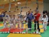 ennery judo animation poussins mini poussins 2013 suite