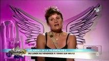 Anges de la télé-réalité 5 : Les anges composent une chanson pour Frédérique