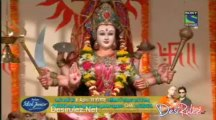 Anamika 26th March 2013 Pt-3
