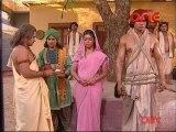 Jai Jai Jai Bajarangbali 26th March 2013 Video Watch Online pt2