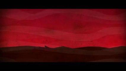 Target Gameplay Video de Guacamelee !