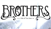 CGR Trailers - BROTHERS: A TALE OF TWO SONS Walkthrough Video (PS3)