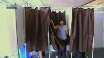 Conseil Unique: le référendum, et après ?