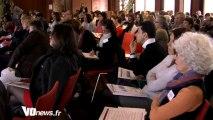 Le Val-d'Oise face à la pénurie de médecins