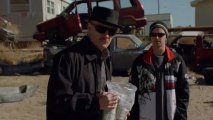 Breaking Bad | Tuco Salamanca | Fandub