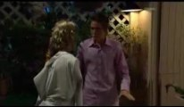 Home and Away 4147 Part 1