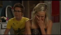 Home and Away 4147 Part 2