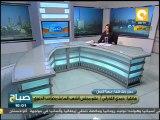 صباح ON: الفخراني يقيم دعوى لوقف إشهار جمعية الإخوان