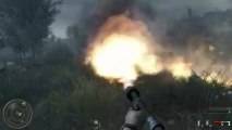 Silly Soldiers   Call of Duty: World at War   Ep.5, Dumb and Dumber