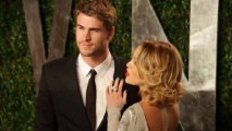What Liam Hemsworth Told Miley Cyrus