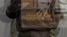 Ruiten wassen, Rolluiken schoonmaken, Davids Ruitenwas David De Rammelaere, Meulebeke