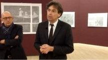 Le musée des Beaux-Arts à Rouen prépare le festival Normandie Impressionniste