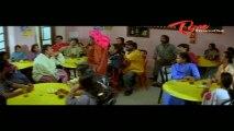 Venumadhav Reveals His Hilarious Flashback