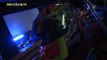 StudiMoto - Evento Kart GP2012 c Albert Costa - Gene DaKart Magic - PRMotor TV Channel (HD)
