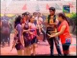 Parvarish Kuch Khatti Kuch Meethi 27th March 2013 Video pt4