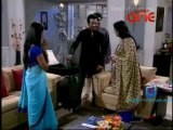 Piya Ka Ghar Pyaara Lage 27th March 2013 Video Watch Online