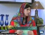 TanQeed or Asloob e TanQeed - Haqooq ul Ibad Ghamidi Ke Sat -- Javed Ahmad Ghamidi