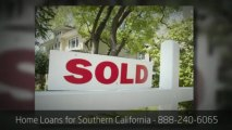 Stanton Home Loans (888) 240-6065 | Call 888-240-6065| Home Loans Stanton