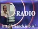 Irib 2013.03.27 Alain de Benoist, dernières évolutions en Syrie