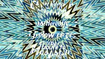 I Follow Rivers ( Original Mix Tribute to Lykke Li ) - Chris Team