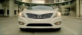 Pre-Owned dealer Georgetown, TX   Used Car sales Georgetown, TX