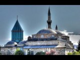 1.2. Le Compagnon 'Uthman Ibn 'Affan RadhiAllahu Anhu par le frère Hassan Abou Asma