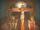 Lenten Mission: Fr. Ignatius: Part 4: Blessed Sacrament