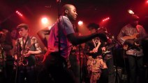 Femi Kuti - 97 - Live Africa Shrine - Vidéo dailymotion
